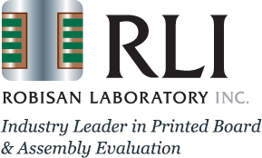 Robisan Laboratory, Inc.